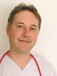 Dr. Michael Fangl